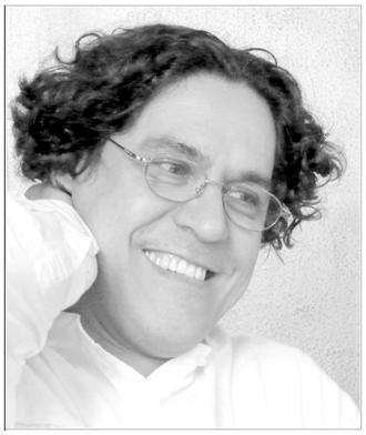 Oswaldo GONZALEZ